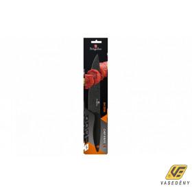 Berlinger Haus BH 2294 Szakács kés márvány bevonattal 20 cm