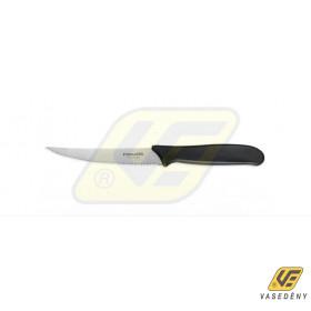 Fiskars 200659 paradicsomszeletelő kés 11 cm-es