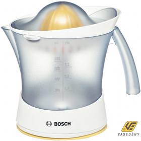 Bosch MCP3500 citrusprés
