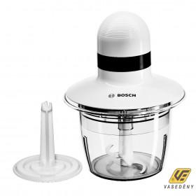 Bosch MMR08A1 aprító készülék fehér