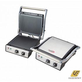 Hauser CG-420  Kontakt Grill 2000W