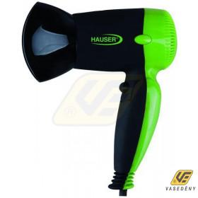 Hauser H-124 Úti hajszárító