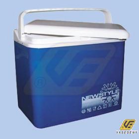 Enger New Star  hűtőtáska 25 literes