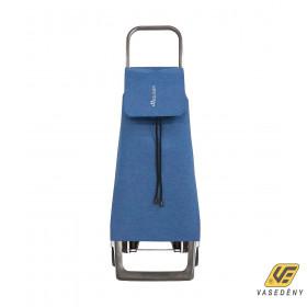 Rolser Jet Tweed Joy bevásárlókocsi JET038 Azulkék