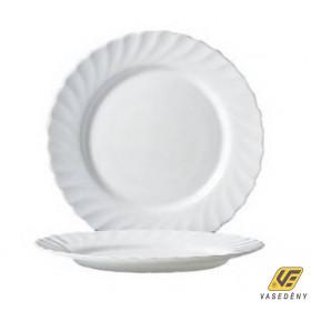 Luminarc 501480 Opál tányér