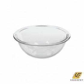 Plastor Trading N1-MX-030603 Marinex Plus tál 1,5 liter