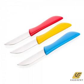 Banquet 25040101 Hámozó, szeletelő kés 15cm Apetit