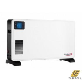Hauser H-2300 Konvektor 2300W