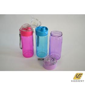 Üveg kulacs R00024 Eva 500 ml