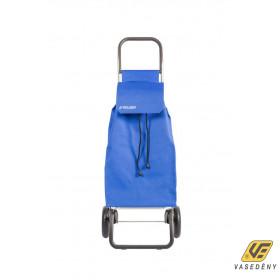 Rolser Saquet LN Convert RG bevásárlókocsi SAQ002 kék