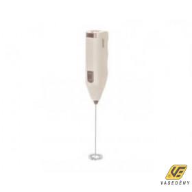 Banquet Tejhabosító, 20 cm, rozsdamentes, Culinaria Cream 28726501