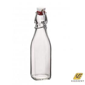 SWING 119700 csatos üveg 0,5 liter