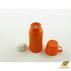 Happier termosz színes 0,15L 568005061