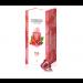 Cremesso Teakapszula Fruit Tea 16db