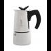 Bialetti 0004272 Musa Kávéfőző 4 személyes