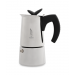 Bialetti 0004273 Musa Kávéfőző 6 személyes