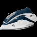 ECG NZ 210 Travel Gőzölős utazó vasaló