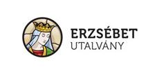 Erzsebet_utalvany