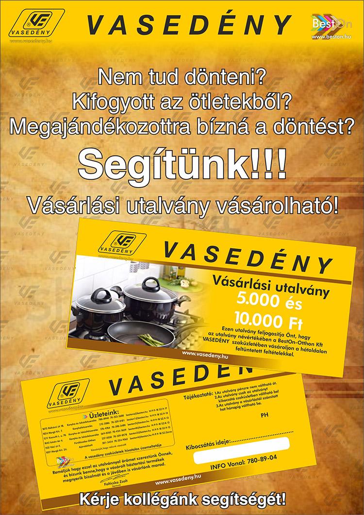 vasarlasi_uti